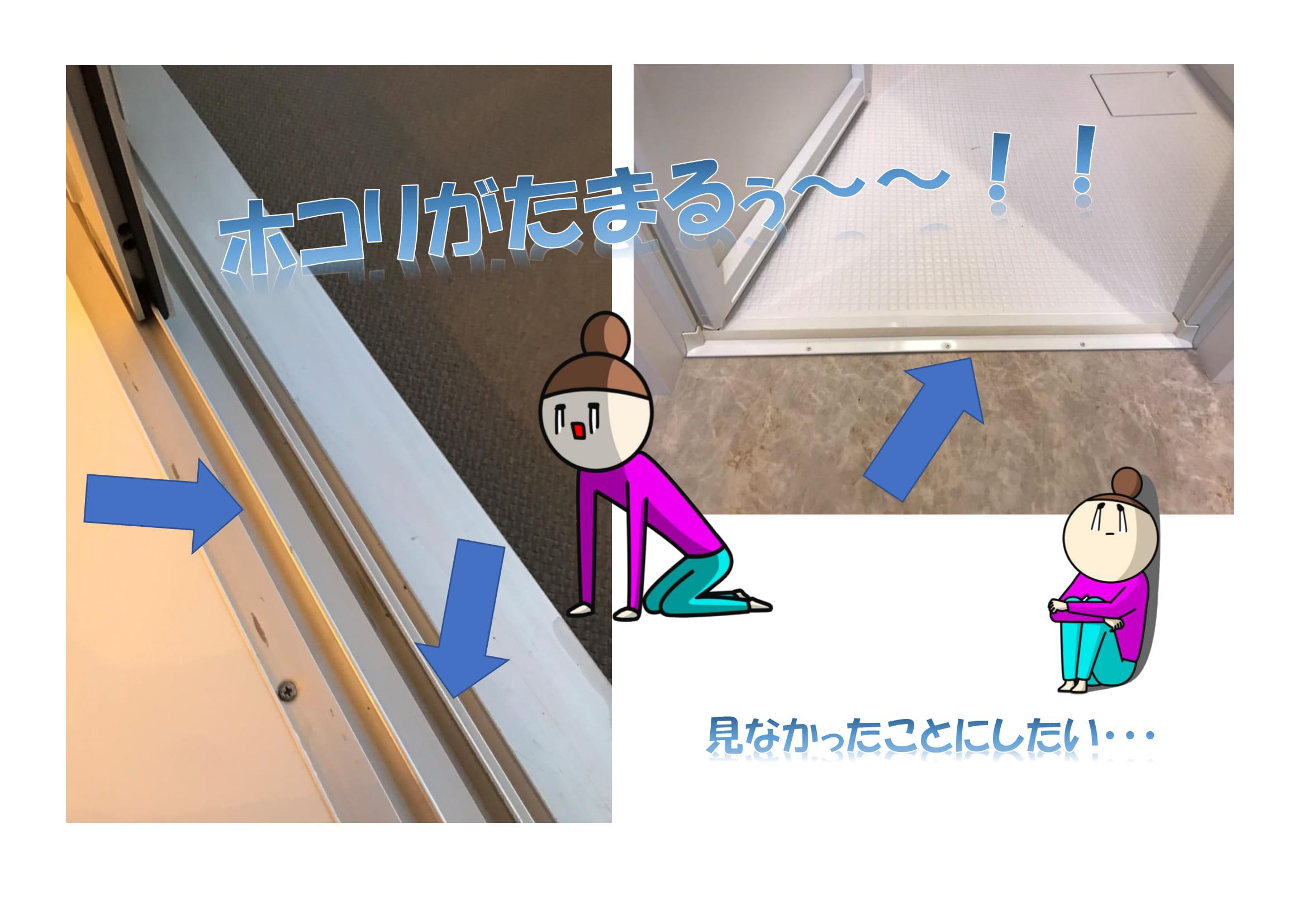 ファイル 176-3.jpg