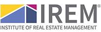 IREM JAPAN 全米不動産管理協会 日本支部